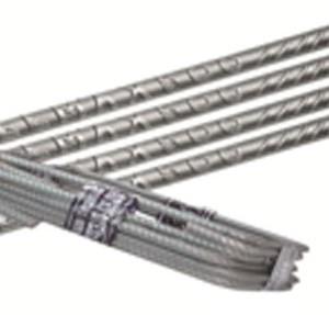 RATHI STELMAX - Steel Bar & TMT Bars Manufacturer Company in